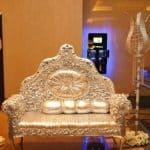 Titanic business kartal Otelde Düğün fiyatları