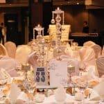 Titanic Business Kartal Düğün