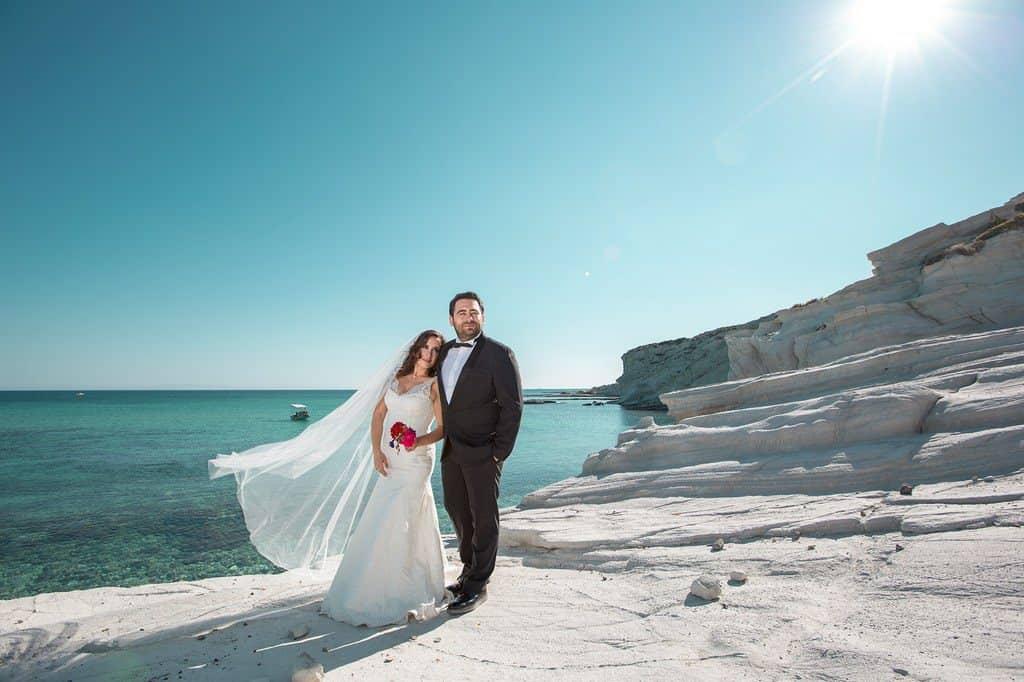 Hakan Özfatura Fotoğrafçılık - Düğün Fotoğrafçısı - İzmir