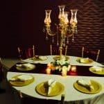 Vadi-Sarayı-Düğün-Davet-Organizasyon (4)