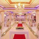 Vadi-Sarayı-Düğün-Davet-Organizasyon (5)