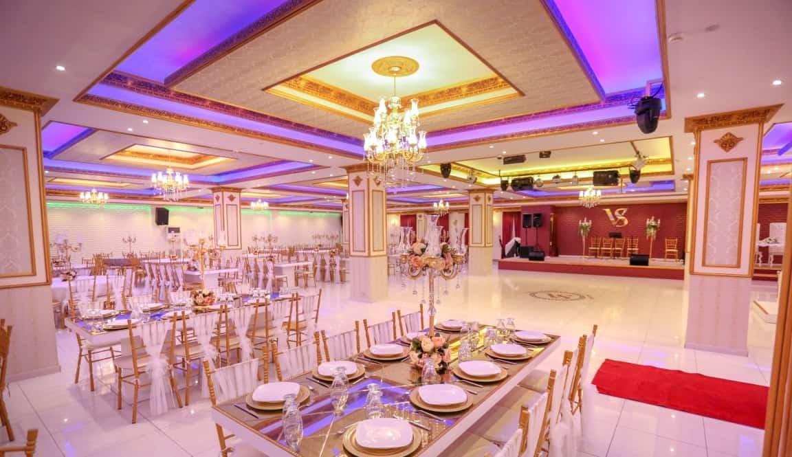 Vadi-Sarayı-Düğün-Davet-Organizasyon (1)