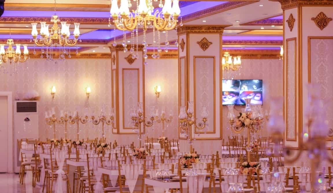 Vadi-Sarayı-Düğün-Davet-Organizasyon (2)