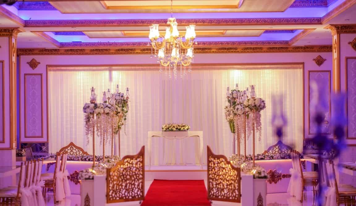 Vadi-Sarayı-Düğün-Davet-Organizasyon (3)