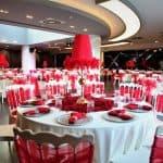 wedding palace kuyumcukent bahçelievler düğün fiyatları