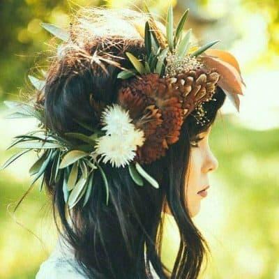 mevsim-çiçekleri-9-gelin-taci