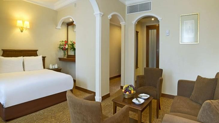 Best Western Citadel Hotel Sultanahmet Otelde Düğün Fiyatları