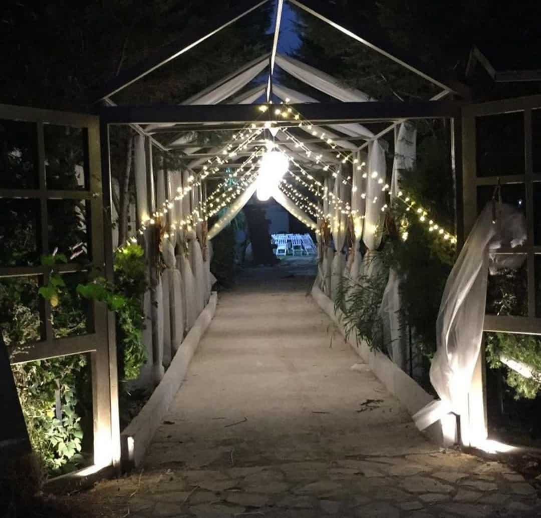 Hera Wedding House Balçova Düğün Fiyatları
