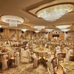 Ankara-Konağı-Düğün-Nikah-Kokteyl-ve-Balo-Salonları-(9)