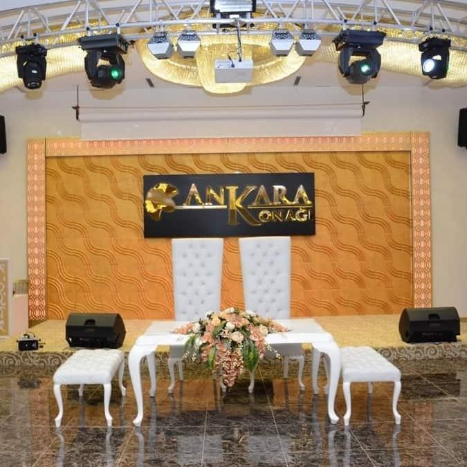 Ankara-Konağı-Düğün-Nikah-Kokteyl-ve-Balo-Salonları-(5)