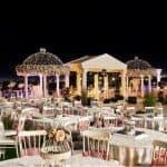 Ankara-Konağı-Düğün-Nikah-Kokteyl-ve-Balo-Salonları-(6)
