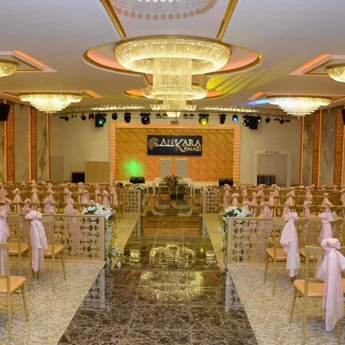 Ankara-Konağı-Düğün-Nikah-Kokteyl-ve-Balo-Salonları-(7)