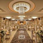 Ankara-Konağı-Düğün-Nikah-Kokteyl-ve-Balo-Salonları-(8)