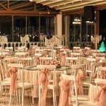 Ankara-Konağı-Düğün-Nikah-Kokteyl-ve-Balo-Salonları-(3)