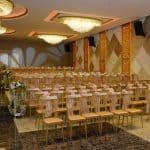 Ankara-Konağı-Düğün-Nikah-Kokteyl-ve-Balo-Salonları-(4)