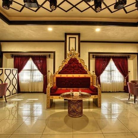 Ankara-Konağı-Düğün-Nikah-Kokteyl-ve-Balo-Salonları-(2)