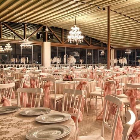Ankara-Konağı-Düğün-Nikah-Kokteyl-ve-Balo-Salonları-(1)