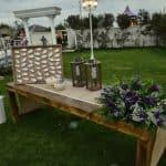 Biyer Event hall Balçova Düğün Fiyatları