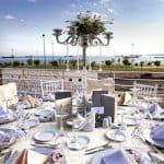Park 156 Hotel kartal Düğün Fiyatları