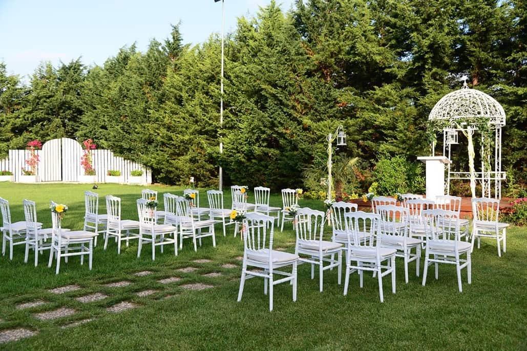 mio giardino beykoz düğün mekanları