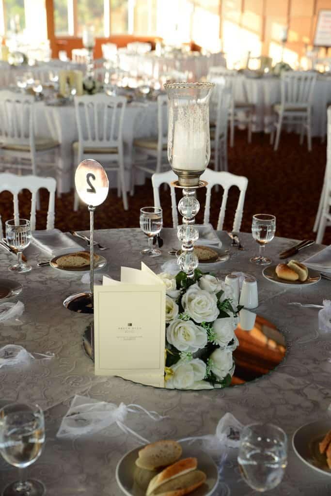 Dream Hill Hotel Maltepe Düğün Fiyatları