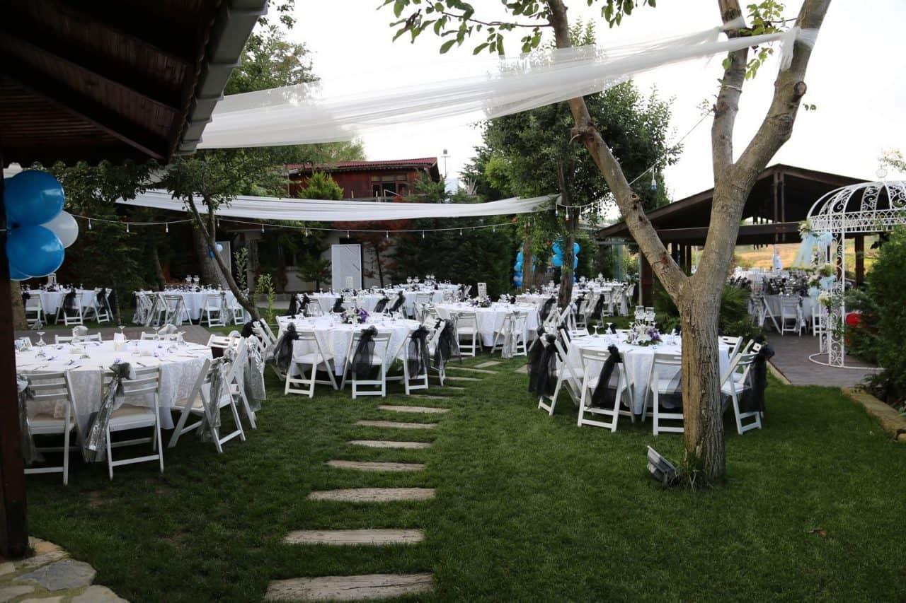 mehmet restaurant sarıyer istanbul düğün mekanları