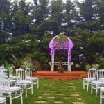 Mio Giardino Beykoz Düğün Fiyatları