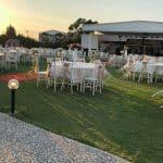 Atiz Park Menemen Düğün Fiyatları