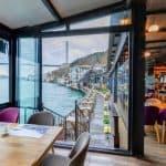Oba Davet Restaurant Sarıyer nikah sonrası yemeği fiyatları