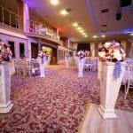 Salon Laila Çekmeköy düğün fiyatları