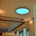 Salon Figaro Düğün Salonu