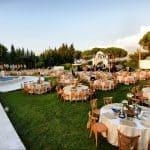 Vera Melissa Restaurant Kahvaltı ve Düğün Fiyatları