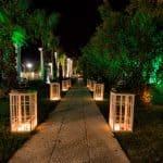 Biyer Event Hall - İzmir Kır Düğünü Fiyatları