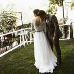 Yanık Mektep Kuzguncuk Düğün