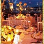 Vera Yıldız Park Düğün