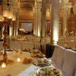 Sultan Sarnıç Düğün