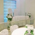 19 Mayıs Düğün Salonu