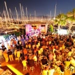 Marina_Yacht_Club_1.jpg