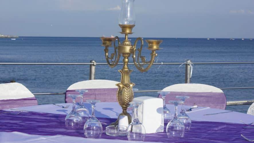 Baler Havuzbaşı Düğün