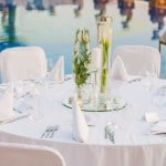 Çeşme Troy Boutique Hotel & SPA Düğün