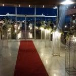 Etap Altınel Aliağa Düğün Salonu