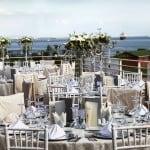 Park156 Hotel Düğün