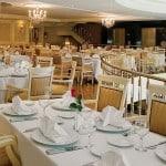 Elite World Prestige Hotel Düğün