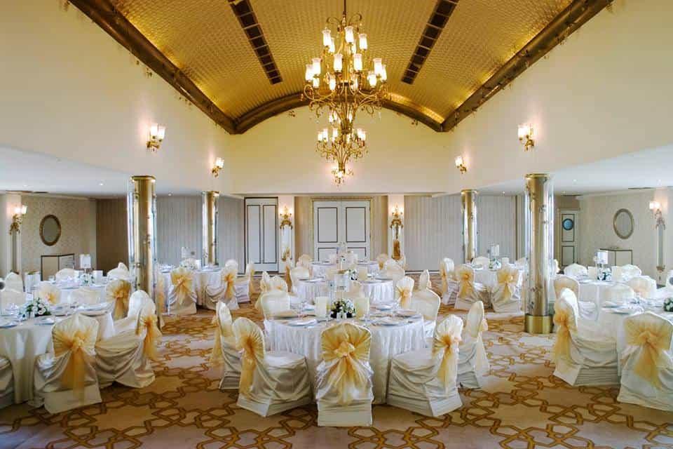 Elite_Hotels_Dragos_1.jpg