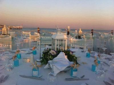 Kervansaray_Lara_Hotel_1.jpg