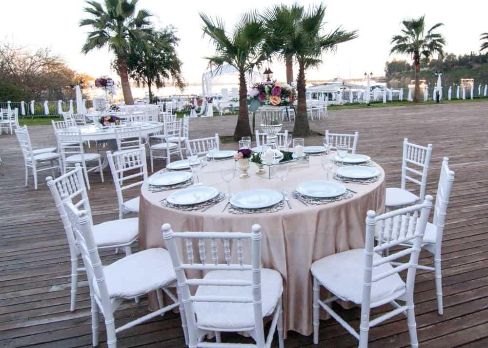 Adana_Yelken_Restaurant_Organizasyon_1.jpg