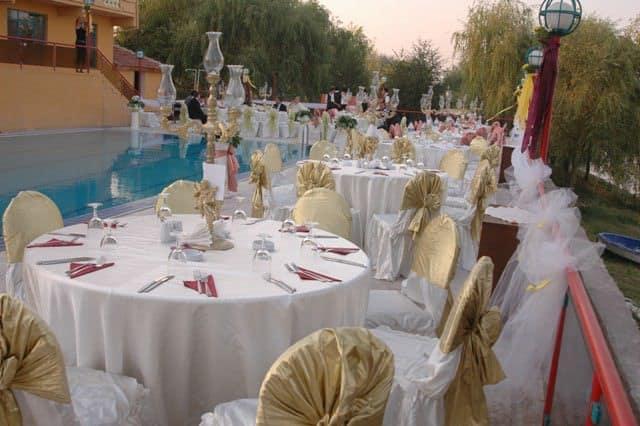 Club-Bizim-Çatı (4)