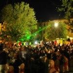 Club-Bizim-Çatı (2)