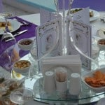 Cennet Bahçesi - Düğün