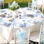 Begonya Park - Düğün